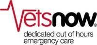 vets_now_logo